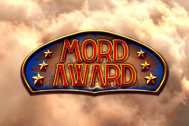 Der Mord-Award